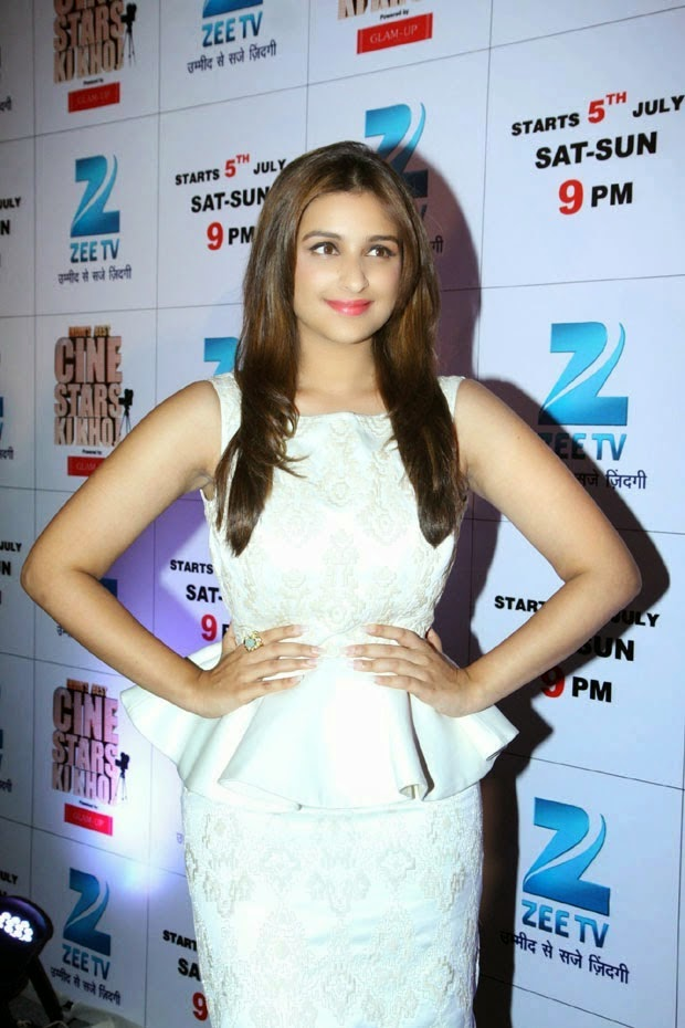 Parineeti Chopra Hot unseen HD wallpapers free download