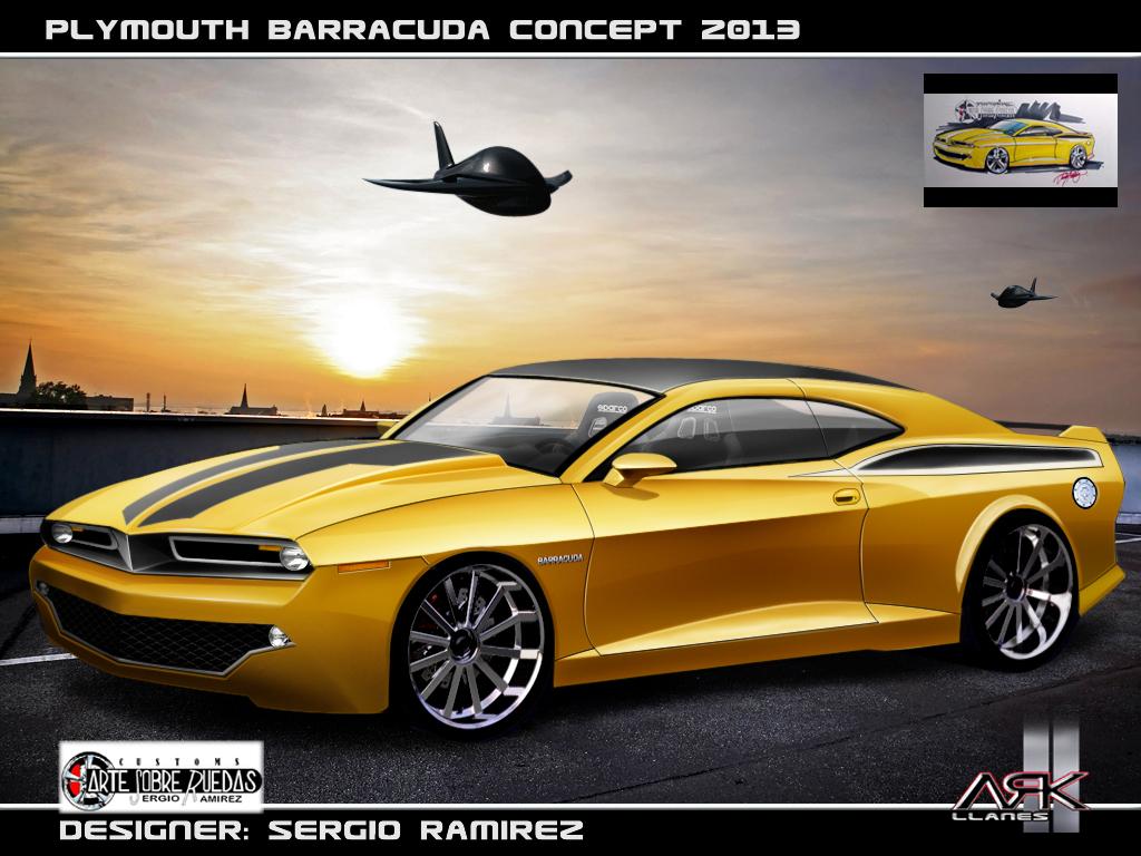http://4.bp.blogspot.com/-F6P_OmpflCQ/TziOCSEzQQI/AAAAAAAAAgo/syqhJHrB2Go/s1600/69_Plymouth+Barracuda+Concept+by+ARK-Llanes+-+Arte+Sobre+Ruedas.jpg