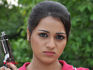 Reshma Latest Pictures from Jai Sriram Movie 0007