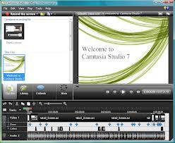 o melhor programa para gravar vídeos da tela do computador com áudio zoom