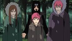 assistir - Naruto Shippuuden 319 - online