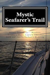 Mystic Seafarer's Trail
