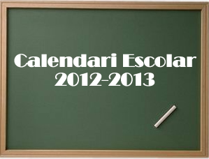 """Search Results for """"Neenu Thomas Serial Actres"""" – Calendar 2015"""