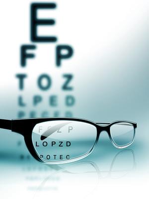 Glasses2You