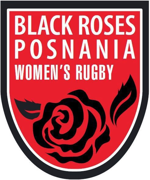 Black Roses Posnania