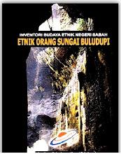 3. Kajian Terkini Oleh Lembaga Kebudayaan Sabah Bersama SABAS (2011)