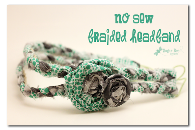 no+sew+braided+headband+tutorial.png