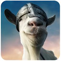 Goat Simulator MMO Simulator v1.0.4