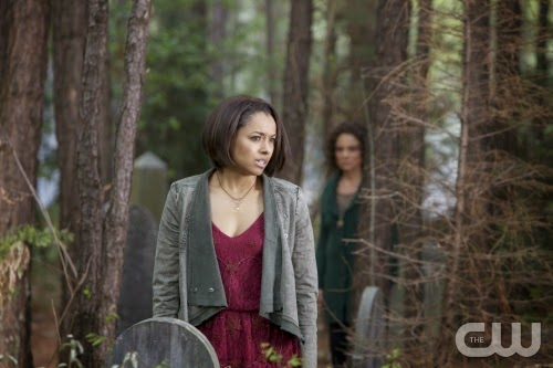 The-Vampire-Diaries-S05E22-Home-Season-Finale-Review-Crítica