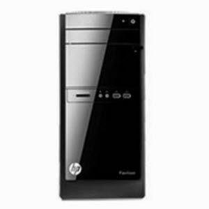 Buy HP 110-204IX Desktop PC for Rs.23355 at Amazon : Buytoearn