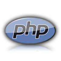 How to Run Php Program in Linux Terminal