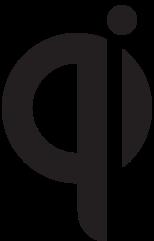 Logo standardu QI