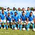 Federação do Rio exclui 7 equipes da disputa da Série C do Carioca e time aldeense é o mais prejudicado.