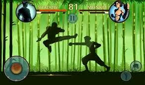 Download Shadow Fight 2 Android