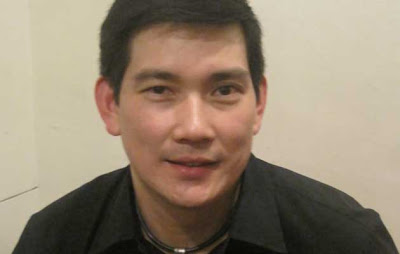 What's Next for Richard Yap Better Known Now as 'Papa Chen?!'
