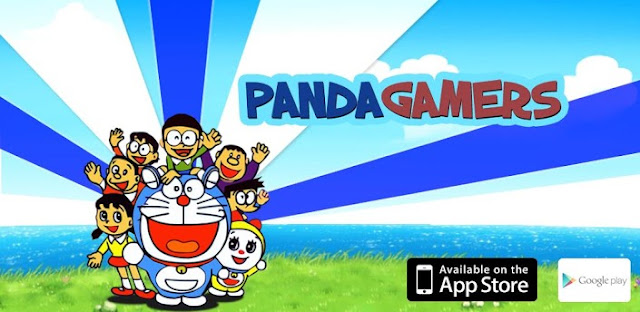DORAEMON: NOBITA'S ADVENTURE APK [FULL][FREE]