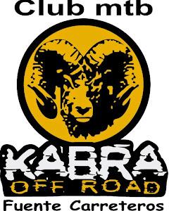 CLUB MTB LA KABRA
