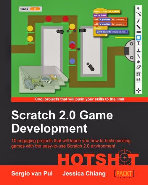http://www.packtpub.com/scratch-2-game-development-hotshot/book