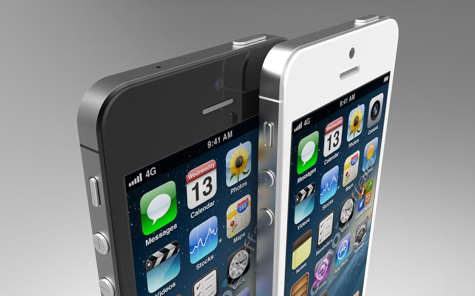 http://4.bp.blogspot.com/-F6brIIK3owI/UIf5w7SBpXI/AAAAAAAAH3I/5TLyTxLEKeY/s1600/foto-van-de-iphone-5-zwart-en-zilver-naast-elkaar-hd-iphone-5-wallpaper-voor-pc-of-mac-os-x.jpg