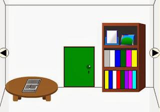 http://gamesofcourse.com/adventure/escatrange-house-h1