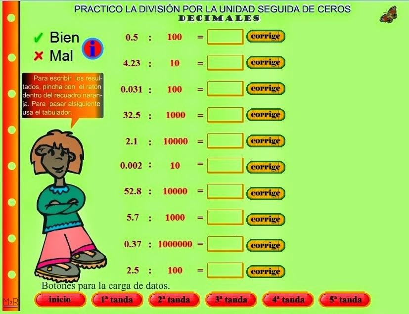 http://www.eltanquematematico.es/todo_mate/usc/divideci/divi_usc_ed_p.html