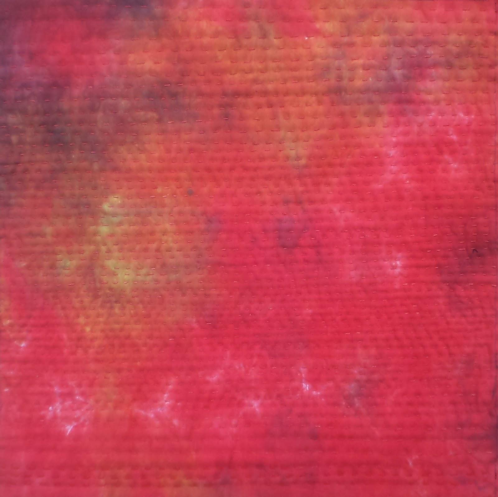 Artfor12 - Kleur schilderij ingang ...