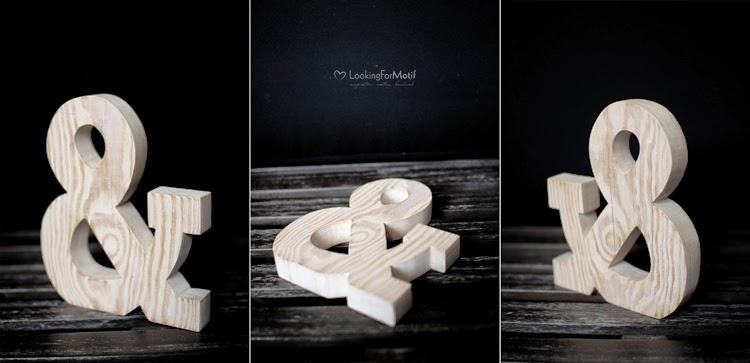 szczotkowane, bielone, sosnowe drewno, handmade, prezent, ozdoba do wnętrz