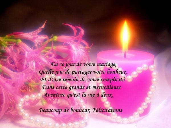 Message de carte de mariage invitation mariage carte mariage texte mariage cadeau mariage - Message boulette mariage ...