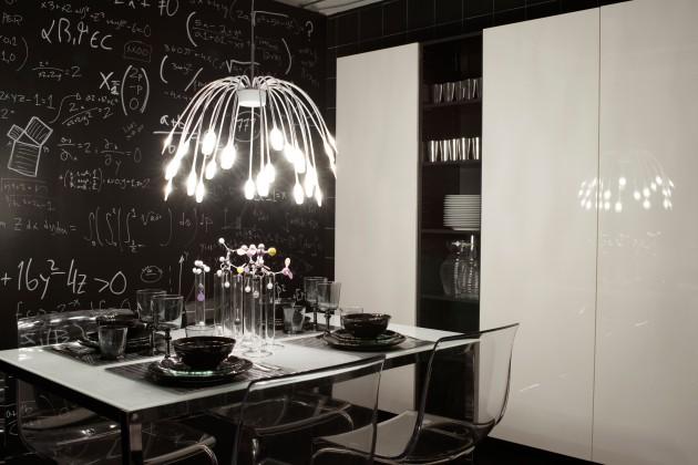 Metod Kokso Ikea : bodbyn kokso  Ikea Metod Ringhult skapar sin egen inredning med