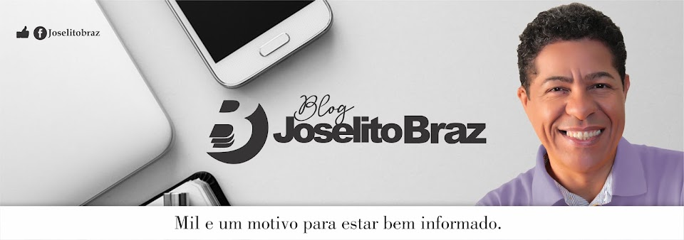 Joselito Braz