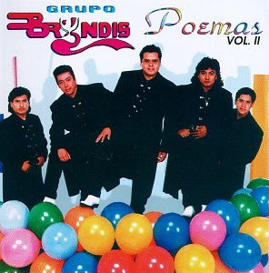 Grupo.Byndis-1996-Poemas.Vol.2.jpg