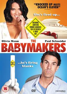 http://4.bp.blogspot.com/-F6mwnKss8QI/UF3aKlLRG5I/AAAAAAAAC7k/wfxWcwyPSE0/s1600/Babymakers.jpg