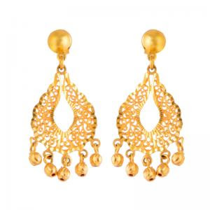 Awesome jewelry collection in Bangladesh