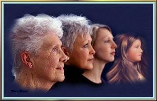 """A maioria das pessoas no grupo estava envelhecendo à taxa esperada de um ano biológico por ano cronológico, ou até menos. Outros foram envelhecendo numa proporção de três anos biológicos por ano cronológico. Aqueles cujos corpos foram envelhecendo mais rápido também """"foram pior em testes normalmente dados a pessoas com mais de 60 anos, incluindo testes de equilíbrio e coordenação e resolução de problemas não familiares"""", disse o estudo."""