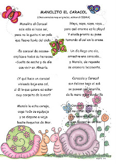 Pekeaula poes as for Cancion jardin de rosas en ingles