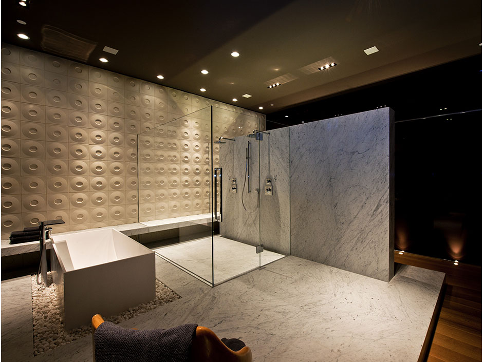 Inside Luxury Homes Bathroom perfect modern luxury homes interior design 1000 images about with