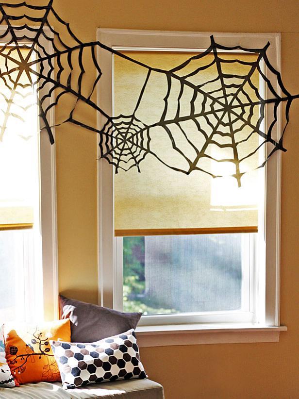 1 10 15 lodijoella - Como hacer tela de arana ...