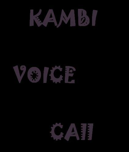http://kambiphonecalls2015.blogspot.com/2015/05/palkkari-suja-kambi-phone-calls.html
