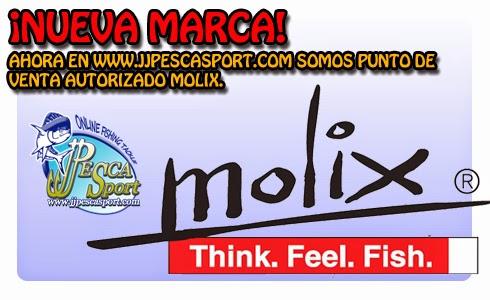 http://www.jjpescasport.com/productes/cercar?reset=1&buscar=MOLIX