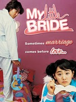 My Little Bride (2004)