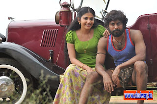 Nedunchalai-Movie-Latest-Stills