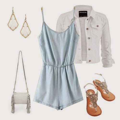 Earrings, Hand Bag, Pink Dress, White Coat, Shoes | Outfits