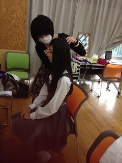 """SDN48/NMB48/SKE48/HKT48 >> Album """"Namba Ai ~Ima, Omoukoto~"""" Hk"""