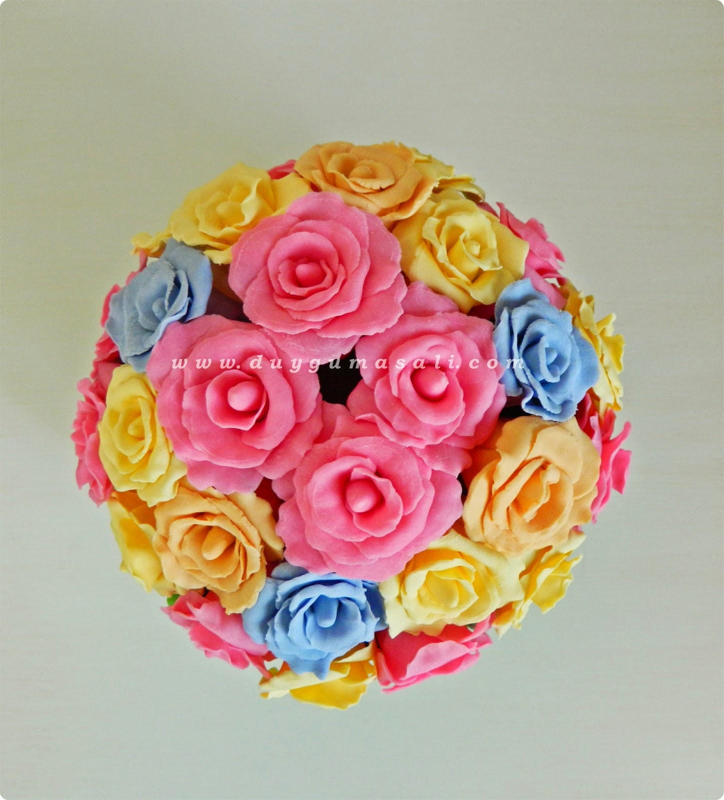 edirne çiçek butik pasta