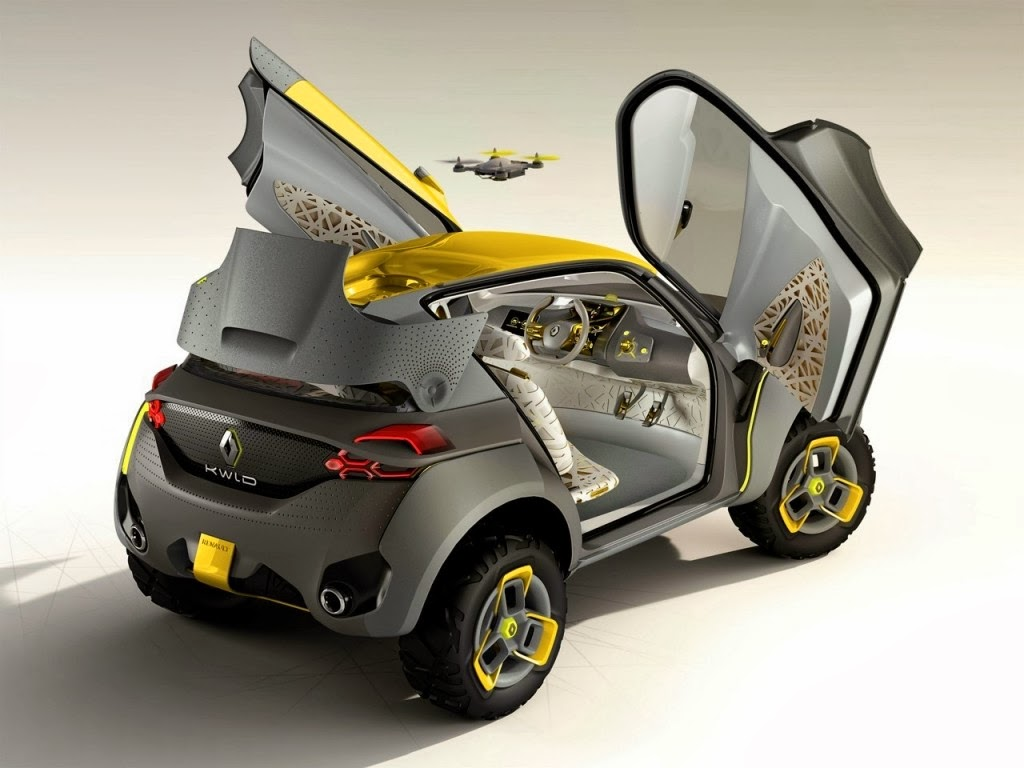 renault kwid concept_100456015_l electric vehicle news february 2014  at cita.asia