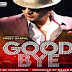 Good Bye Lyrics - Preet Harpal | Full Song Download