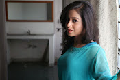 Telugu movie Ladies and Gentlemen photos-thumbnail-2