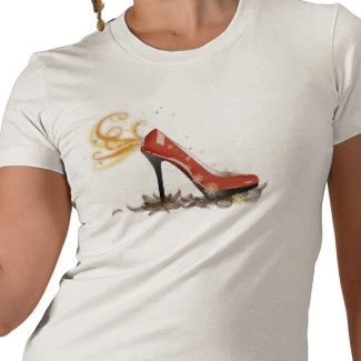 T-shirts-Fashion-for-Mans-and-Womens