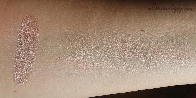Ofra Derma Mineral