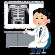 doctor_xray_rentogen.png